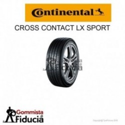 MICHELIN- 2 75 18 CITY PRO REINF 48S*