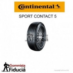 MICHELIN- 190 55 17 PILOT ROAD 4 GT 75W*OLD DOT
