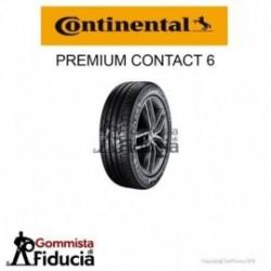 DUNLOP- 100 100 18 GEOMAX MX33 TT P 59M* (P)