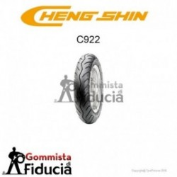 SPORTIVA- 235 55 17 PERFORMANCE SUV FR 99V*