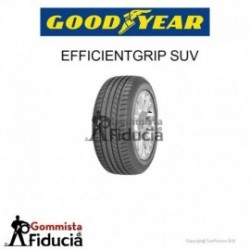 CROWNTYRE- 175 70 14 CAPTURAR CF18 84H*