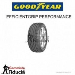 CROWNTYRE- 215 65 16 CAPTURAR CF19 98H*