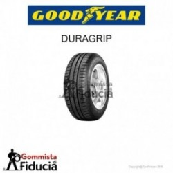 CROWNTYRE- 205 70 15 CAPTURAR CF12 106/104R*