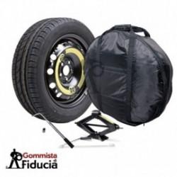 INFINITY- 215 45 18 ECOMAX 93Y XL*