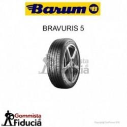 INFINITY- 235 50 17 ECOMAX 100W XL*