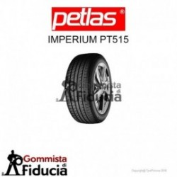 MICHELIN- 7 50 16 LATITUDE CROSS 112S (M+S)*