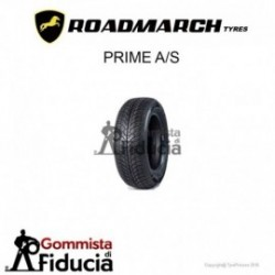 BRIDGESTONE- 205 55 17 WEATHER CONTROL A005 m+s 3P XL 95V