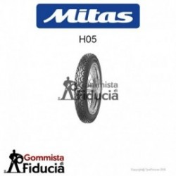 GOODYEAR- 195 65 15 EFFICIENTGRIP COMPACT 91T*