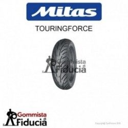 MICHELIN- 235 55 17 LTD CROSS M+S 103H XL(OLD DOT)*