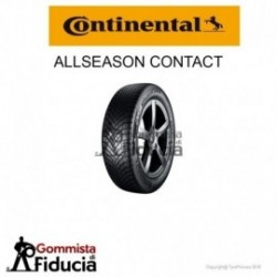 FULDA- 155 70 13 ECOCONTROL 75T*