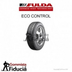 BARUM- 195 65 15 BRILLANTIS 2 91T(E)*