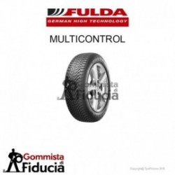 BARUM- 225 55 17 BRAVURIS 3HM FR XL 101Y