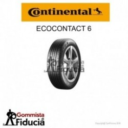 BARUM- 255 35 20 BRAVURIS 3 HM FR XL 97Y*