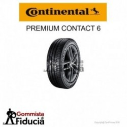 BARUM- 235 55 17 BRAVURIS 3HM FR XL 103Y