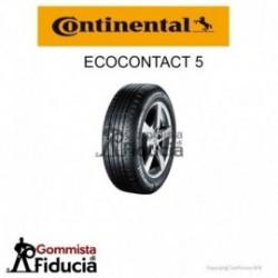 DUNLOP- 60 100 10 GEOMAX MX-52 33J* (A)