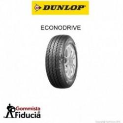 UNIROYAL- 205 75 16 RAINMAX 3 PR8 110/108R