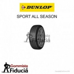 BRIDGESTONE- 225 45 17 ER300 (BORDINO)91Y*