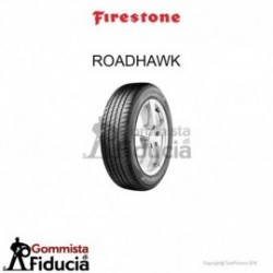 CROWNTYRE- 215 60 16 CAPTURAR CF19 95V*