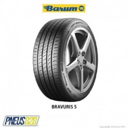 CONTINENTAL - 145/ 65 R 15 ECOCONTACT EP TL 72 T