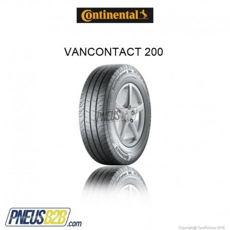 GOOD TYRE - 140/ 70 - 12 GT806 TL 65 P