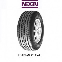MICHELIN - 120/ 70 R 17 PILOT POWER TL 58 (W)