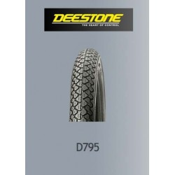 GOOD YEAR - 265/ 65 R 17 WRANGLER HP (ALL WEATHER) TL 112 H