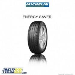 MICHELIN - 265/ 30 R 19 PILOT SPORT PS2 TL 'XL' 93 Y
