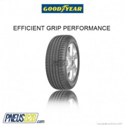 GOOD YEAR - 235/ 65 R 17 WRANGLER HP (ALL WEATHER) TL 104 V