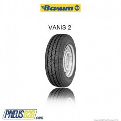 INFINITY - 175/ 65 R 14 INF-049 WINTER TL 82 T