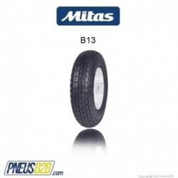METZELER - 125/ 75 R 420 RACETEC SM K1 TL