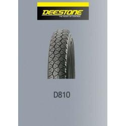 BRIDGESTONE - 165/ 65 R 13 B250 TL 77 T