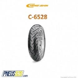 NEXEN - 235/ 65 R 17 ROADIAN 571 TL 104 T