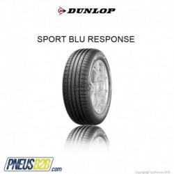 DUNLOP - 215/ 55 R 16 SPORT MAXX RT TL 'XL' 97 Y