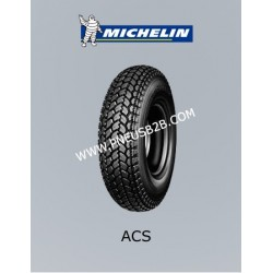 MICHELIN - 170/ 65 R 365 TRX AS TL H
