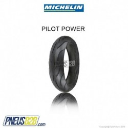 MICHELIN - 110/ 80 - 14 M45 TL 'REINF' 59 S