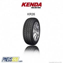 KUMHO - 255/ 55R 18 KL51 TL 109 V