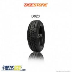 DEESTONE - 3.00 - 10 D795 TT 42 J 4PR