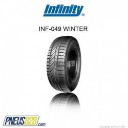 INFINITY - 185/ 55 R 15 ECOZEN TL 'XL' 86 H