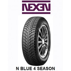 FIRESTONE - 225/ 60 R 17 DESTINATION HP TL 99 V