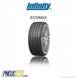INFINITY - 185/ 55 R 14 ECOSIS TL 80 H