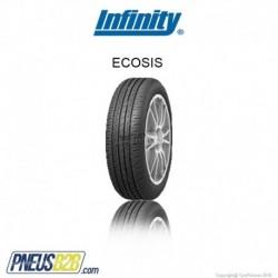 INFINITY - 225/ 55 R 17 ECOMAX TL 'XL' 101 Y