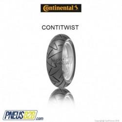 CONTINENTAL - 110/ 90 - 12 CONTI TWIST TL 64 P