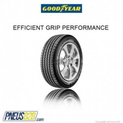 INFINITY - 205/ 65 R 15 INF-049 WINTER TL 94 H