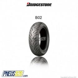 BRIDGESTONE - 185/ 60 R 15 TURANZA T005 TL 84 H