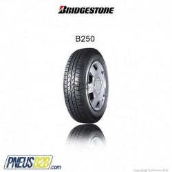 BRIDGESTONE - 110/ 80 - 12 ML50 TL 51 J