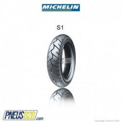 MICHELIN - 100/ 90 - 10 S 83 TL 56 J