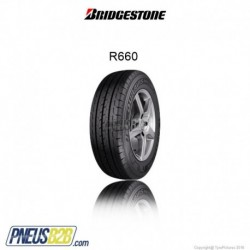 NEXEN - 205/ 70 R 15 ROADIAN AT TL 104 102 T