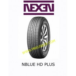 NEXEN - 175/ 65 R 14 C CP321 TL 90 88 T