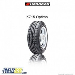 EVENT - 205/ 70 R 15 LIMUS 4X4 TL 96 H