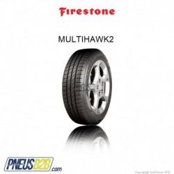 FIRESTONE - 185/ 55 R 15 WINTERHAWK 3 TL 82 T